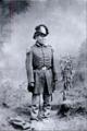 Old Chief Winnemucca.png