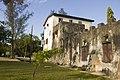 Old Fort Bagamoyo.jpg