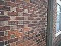 Old Graffiti at Linton Heath - geograph.org.uk - 705304.jpg