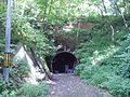 Old Kobetsuzawa Tunnel.JPG