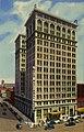 Old National Bank Building, Stevens and Riverside Avenue, architects D. H. Burnham & Co. (NBY 430828).jpg