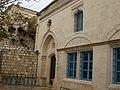 Old Synagouge, Tzfat.jpg