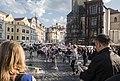 Old Town Square (Prague) 01(js).jpg