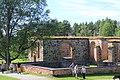 Old Vasa church ruins 23.jpg