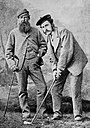 Old and Young Tom Morris.jpg