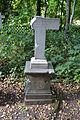 Old cemetery in Küstrin-Kietz 128.JPG