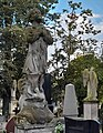 Old cemetery in Piotrkow 08.jpg