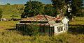 Old homestead, Mangaweka.JPG
