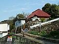 Old house - 古民家 - panoramio (1).jpg