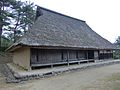 Old residence of the Shinno family.JPG