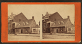 Old stone house, from Robert N. Dennis collection of stereoscopic views.png