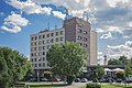 Oleśnica - Hotel Perła.jpg