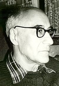 Oleg Firsov photo©DSmirnov.jpg