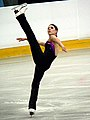 Olga Ikonnikova Spiral 2006 JGP The Hague.jpg