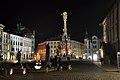 Olmuetz, Oberring bei Nacht (26839503019).jpg