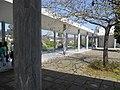 Olympia Museum (5986602563).jpg