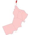 Oman Musandam (cropped).png