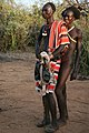 Omo River Valley IMG 0387.jpg