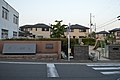 Omuro OMURON140529NI1.JPG