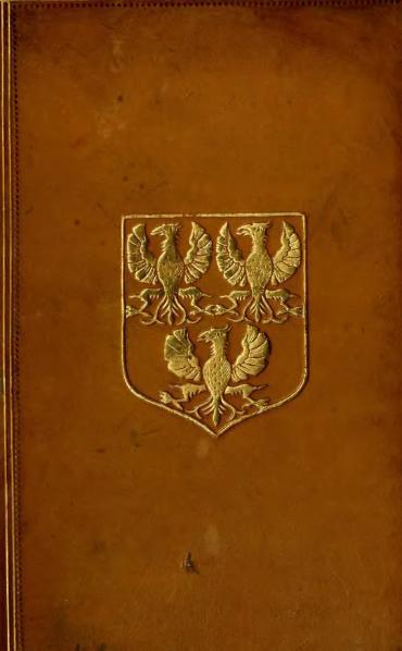 File:On Liberty (3rd edition).djvu