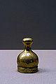 One-mark weight - Musée des arts et métiers - Inv 3289-1.jpg