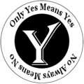 Only Yes Means Yes Campaign.png