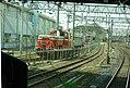 OomiyaG-R-S-C DE10 1099 Akebono.jpg