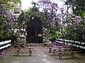 Oostakker - Mariagrot Oostakker-Lourdes 3.jpg