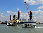 Oostende Haven R04.jpg