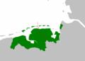 OosterlauwersFries in hedendaagse gebieden.PNG