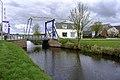 Oosterzand - Wolddiep met Zandumerklap.jpg