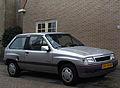 "Opel Corsa 1.2 ""Strada"" (10476179675).jpg"