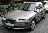 Opel Vectra front 20080222.jpg