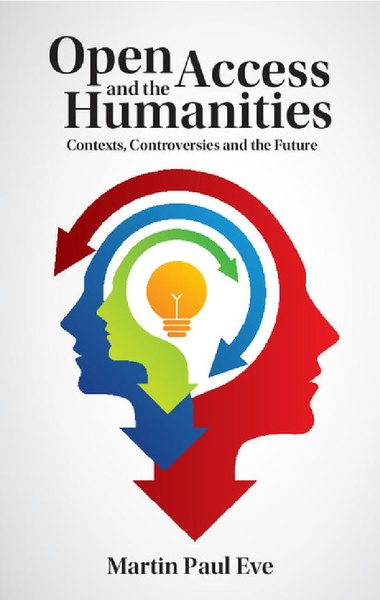 File:Open access and the humanities - contexts, controversies and the future.pdf