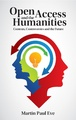 Open access and the humanities - contexts, controversies and the future.pdf