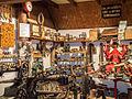 Openluchtmuseum Ellert en Bammert te Schoonoord - Interieur schoenmaker 2.jpg