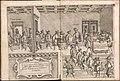 Opera di M. Bartolomeo Scappi, cuoco secreto di Papa Pio V MET DP268550.jpg