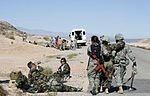 Operation Joint Medic trains medical personnel 150326-F-MI136-441.jpg