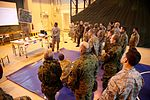 Operation Toy Drop EUCOM - Germany 2015 151206-A-BE760-026.jpg