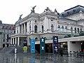 Opernhaus Zürich - panoramio.jpg