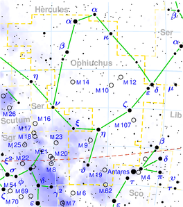 Ophiuchus constellation map.png