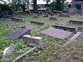 OpoleCmentarzZydowski6.jpg