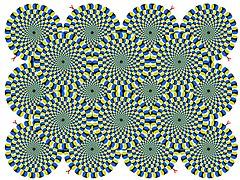 Optical Illusion (67183712).jpg