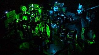 Optics (25961012058).jpg