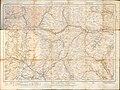 Ordnance Survey Sheet 20 Kirkby Lonsdale & Hawes, Published 1928.jpg