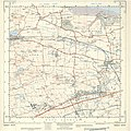 Ordnance Survey Sheet NT 07, Published 1956.jpg