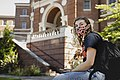 Oregon State University COVID-19 face covering.jpg