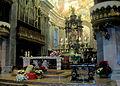 Organo a canne di San Giovanni.JPG