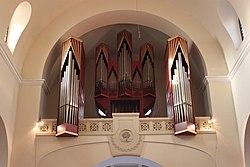 Orgel St. Anna-Baumgarten.jpg