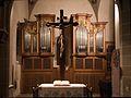 Orgel von St. Oswald (Weilimdorf), Gesamtansicht.jpg